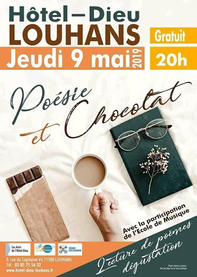 2019-0509-LOUHANS-Hotel-Dieu