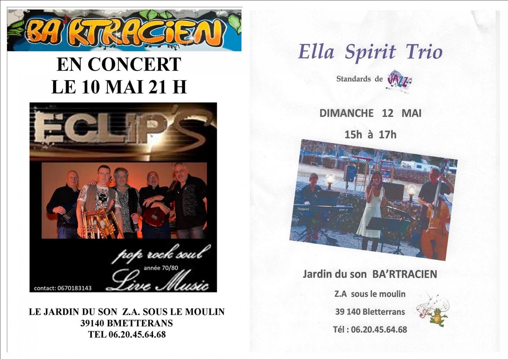 2019-0510-BLETTERANS-concerts-jardin-du-son