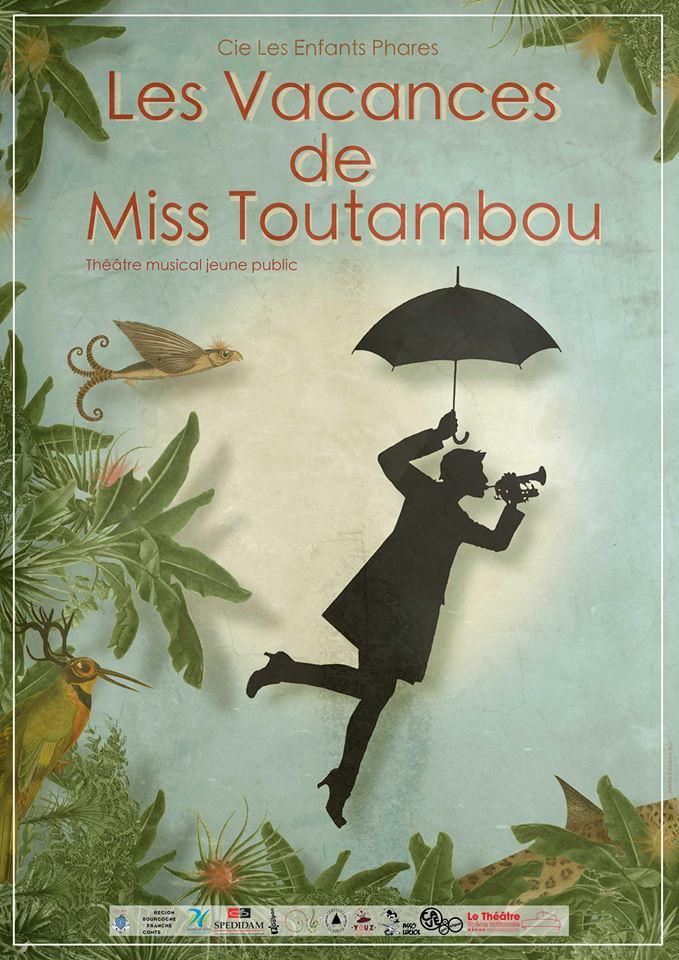 2019-0512-LOUHANS-Les-vacances-de-miss-toutambou
