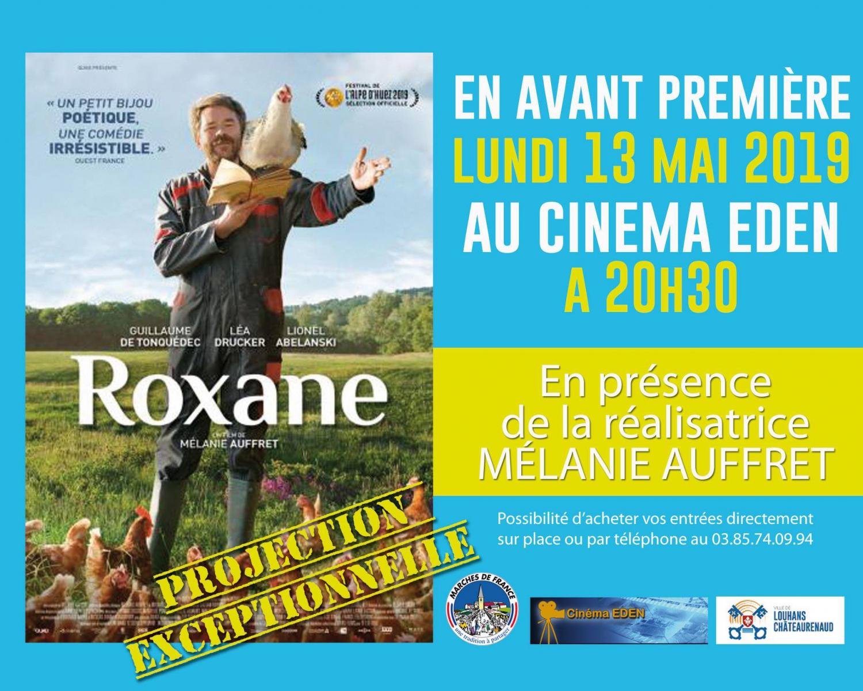2019-0513-LOUHANS-avant-premiere-Roxane-Cinema-Eden