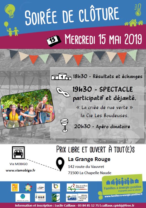 2019-0515-CHAPELLE-NAUDE-soiree-de-cloture