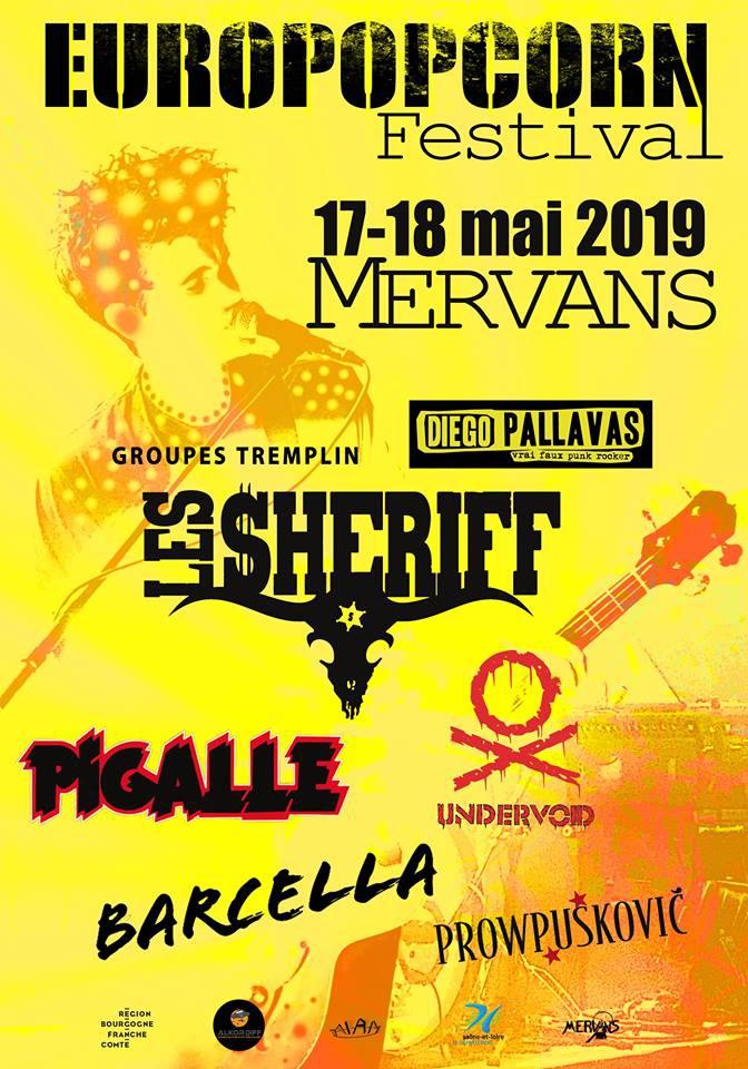 2019-0517-18-MERVANS-Europopcorn