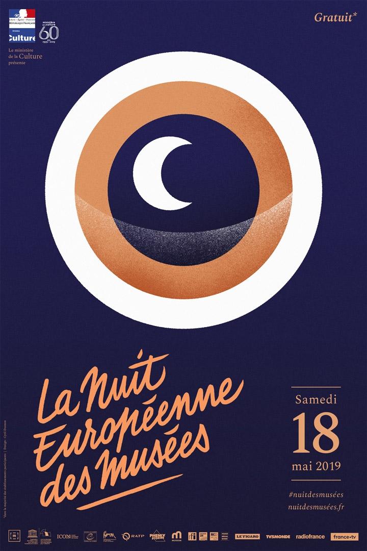 2019-0518-LOUHANS-Nuit-des-musees
