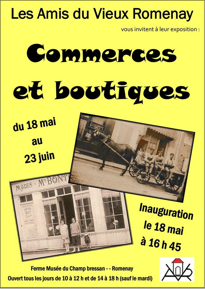 2019-0518-ROMENAY-exposition-commerces-boutiques