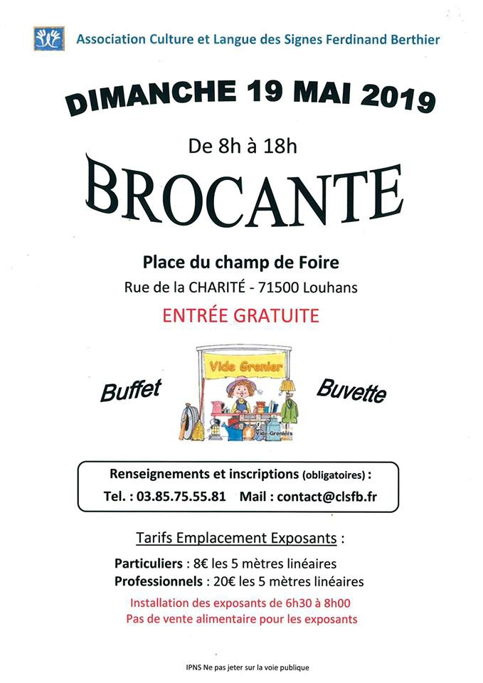 2019-0519-LOUHANS-brocante