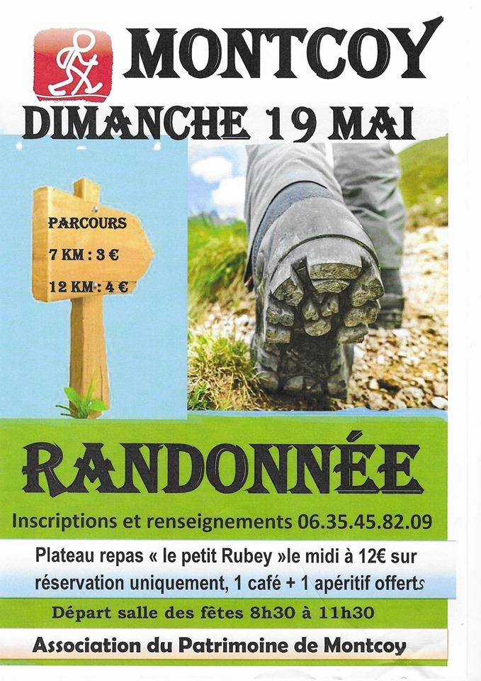 2019-0519-MONTCOY-Randonnée