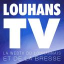 Louhans TV